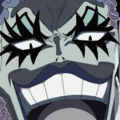 Emporio Ivankov Impel Down Prisoner Portrait.png