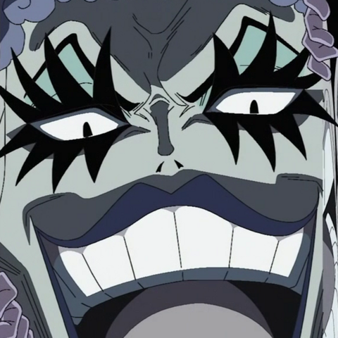 File:Emporio Ivankov Impel Down Prisoner Portrait.png