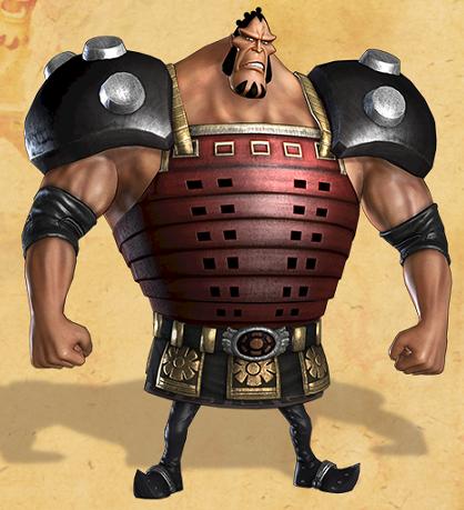 File:Jozu Pirate Warriors 2.png