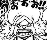 Nubon Manga Infobox