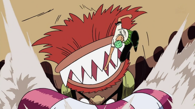 File:Zoro and Sanji Win The Groggy Ring.png