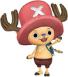 Chopper Pirate Warriors.png