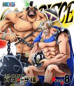 BD Season 17 Piece 8