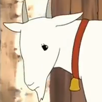 File:Brief's Goat Portrait.png