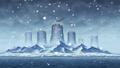 Thumbnail for version as of 10:37, November 18, 2012