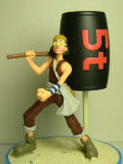 File:CharaColleCan Usopp and 5t Hammer.png
