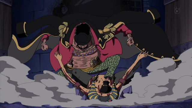 File:Blackbeard Defeats Hannyabal.png