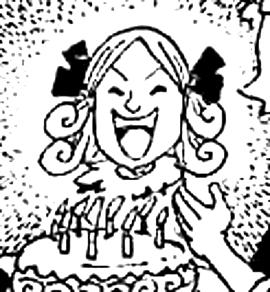 File:Mizuira Manga Infobox.png