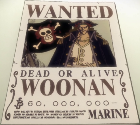 File:Woonan Bounty.png