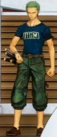 Zoro Movie 11 Outfit.png