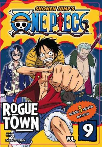 File:4Kids DVD Vol 9.png