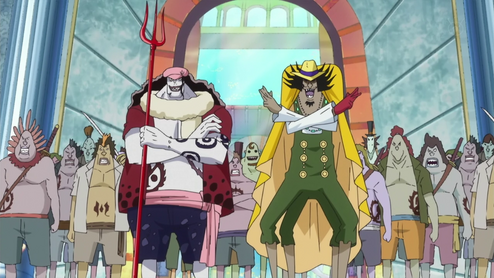 File:Hody and Decken Arrive at Ryugu Palace.png