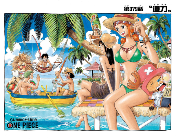 File:Chapter 379 Colored.png
