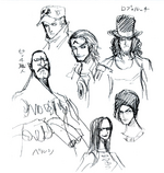 Early W7 designs.png