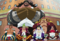 Straw Hat Grand Fleet.png