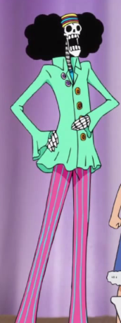 File:Brook's First Adventure of Nebulandia Outfit.png