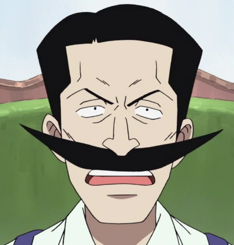 File:Ishigo Shitemanna Anime Infobox.png
