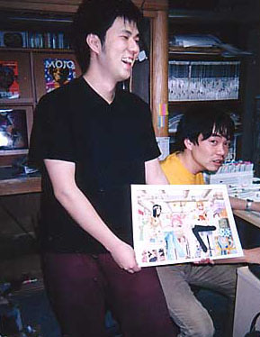 File:Oda's Work.png