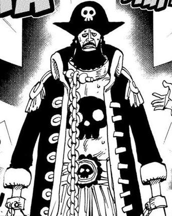 File:Lacuba Manga Infobox.png