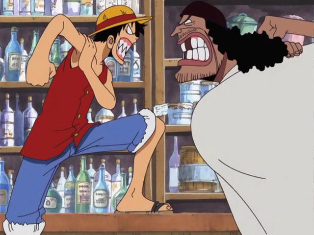 File:Luffy Meets Blackbeard.png