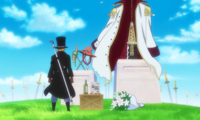 File:Sabo Visits Ace and Whitebeard's Grave.png