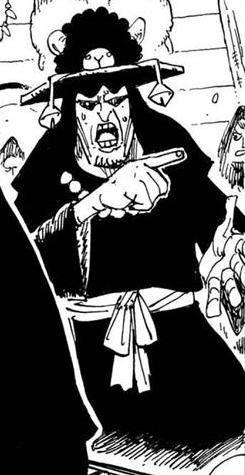 File:Pekkori Manga Infobox.png