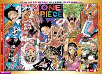 Chapter 790