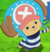 Chopper Post Punk Hazard Arc Outfit.png