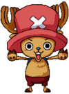 Chopper Sprite.png