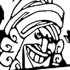 File:Arthur Manga Infobox.png