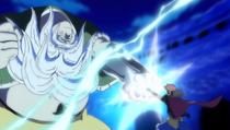 Luffy vs. Chinjao.png