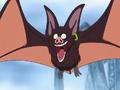 Joke Bat.png
