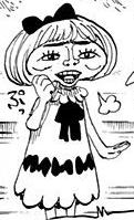 File:Ahho Zurako Manga Infobox.png