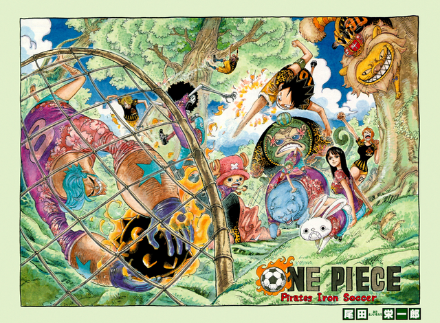 File:Chapter 582.png
