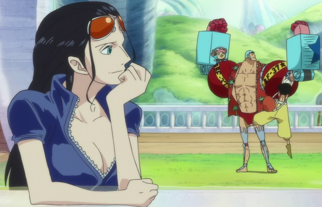 File:Straw Hats Goof Off at Reunion.png