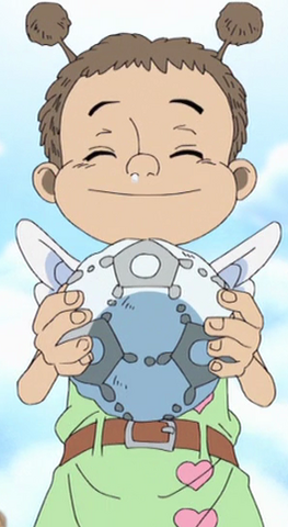 File:Mochi Anime Infobox.png