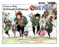 Thumbnail for version as of 06:17, March 4, 2014