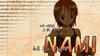 Nami-share