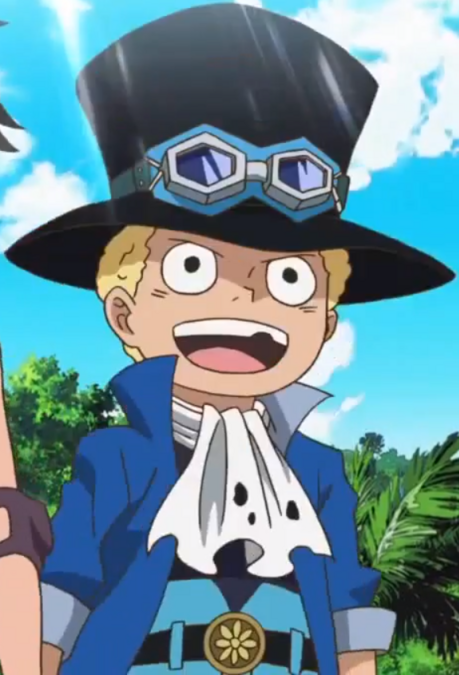 File:Sabo at Age 10.png