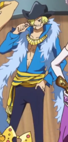 File:Sanji Wake up!.png