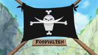 Foodvalten Entrance.png