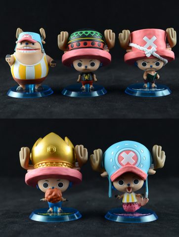 File:IchibanKuji-Chopper-FishmanIsland-H.png