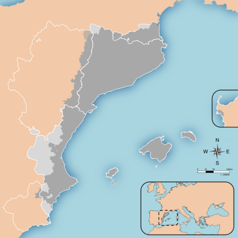 File:One Piece in the Catalan Countries Infobox.png
