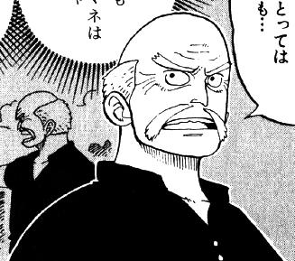 File:Poro Manga Pre Timeskip Infobox.png