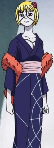 File:Cindry's Boss Luffy Historical Special Outfit.png