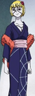 Cindry's Boss Luffy Historical Special Outfit.png