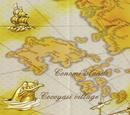 Conomi Islands
