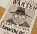 Dontacos Anime Infobox.png