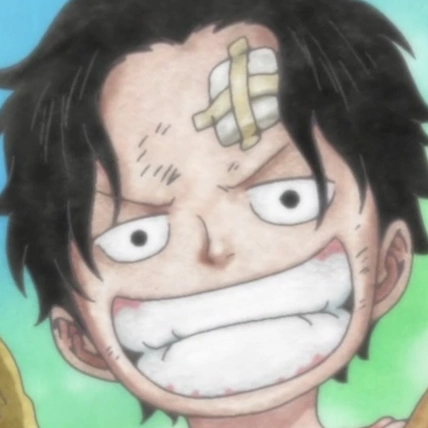 File:Portgas D. Ace Child Portrait.png