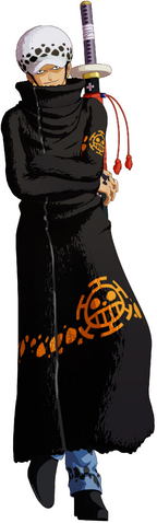 File:Trafalgar Law Unlimited World Red.png